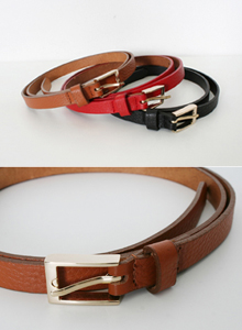 3color belt